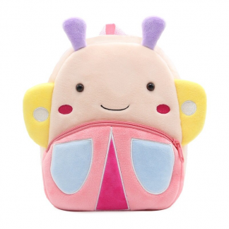 "Kinder Rucksack ""Dreamy Butterly"" Kawaii Shop Cute Backpack"