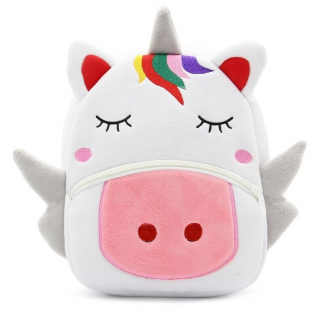 "Kinder Rucksack ""Magical Unicorn"" Kawaii Shop Deutschland Einhorn Sweet Children Backpack"