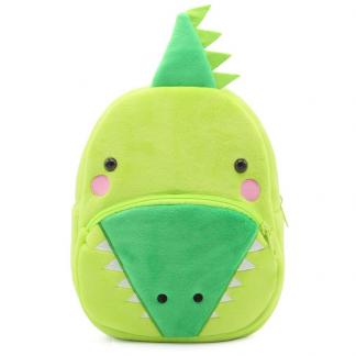 """Kinder Rucksack """"Peaceful Dragon"""" Kawaii Shop Germany Backpack for Kids"""